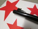 Ruger American Rimfire Standard Bolt-Action .17 HMR 8312 - 5 of 8