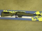 Mossberg MVP LR-T Tactical Carbine .308 Win. 27699 - 1 of 8