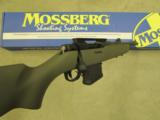 Mossberg MVP LR-T Tactical Carbine .308 Win. 27699 - 8 of 8