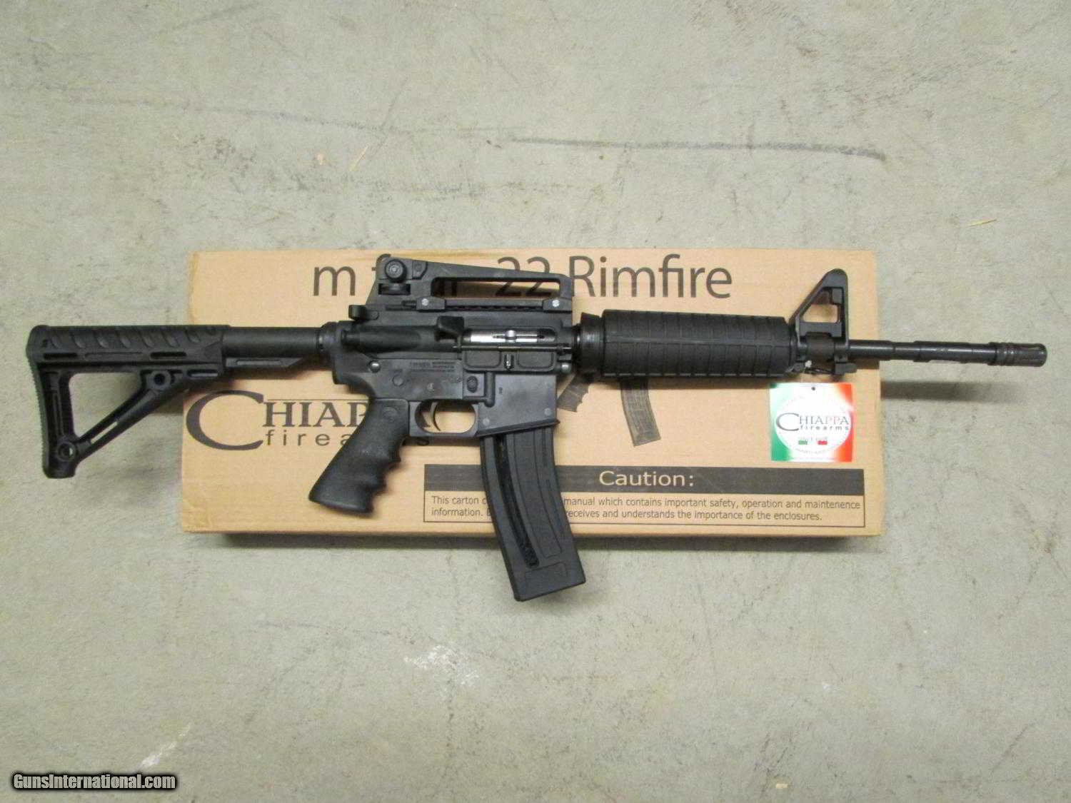 Buy ar 15 lower receiver online dating 9