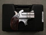 Bond Arms Derringer Mini 45 .45 COLT BAM45LC - 1 of 7