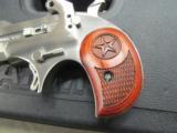Bond Arms Derringer Mini 45 .45 COLT BAM45LC - 3 of 7