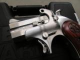 Bond Arms Derringer Mini 45 .45 COLT BAM45LC - 6 of 7