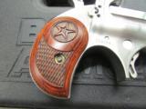 Bond Arms Derringer Mini 45 .45 COLT BAM45LC - 4 of 7