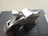 Bond Arms Derringer Mini 45 .45 COLT BAM45LC - 7 of 7
