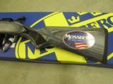 """Mossberg MVP Predator Bolt-Action 5.56/.22320"""" 27711 - 3 of 7"""