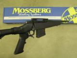MOSSBERG MVP FLEX 18.5
