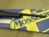 "MOSSBERG MVP FLEX 18.5"" 7.62 NATO .308 WINCHESTER 27751 - 6 of 7"