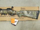 Savage 10/110 Predator Hunter .223 Remington 18886 - 4 of 6