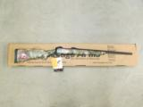Savage 10/110 Predator Hunter .223 Remington 18886 - 1 of 6