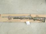 Savage 16/116 Bear Hunter .338 Fed. Camo 22454 - 5 of 7