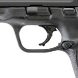 Smith and Wesson M&P9 C.O.R.E. 9mm 10268 - 4 of 5
