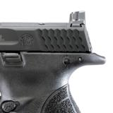 Smith and Wesson M&P9 C.O.R.E. 9mm 10268 - 3 of 5