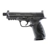 Smith and Wesson M&P9 C.O.R.E. 9mm 10268 - 1 of 5