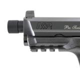 Smith and Wesson M&P9 C.O.R.E. 9mm 10268 - 2 of 5