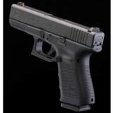 Glock G19 GEN4 TALO Exclusive 9MM UG1950503