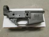 FMK FIREARMS AR1 EXTREME ODG AR-15 LOWER MULTI-CALIBER - 1 of 6