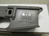 FMK FIREARMS AR1 EXTREME ODG AR-15 LOWER MULTI-CALIBER - 4 of 6