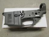 FMK FIREARMS AR1 EXTREME ODG AR-15 LOWER MULTI-CALIBER - 2 of 6