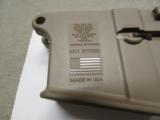 FMK FIREARMS AR1 EXTREME FDE AR-15 LOWER MULTI-CALIBER - 4 of 6