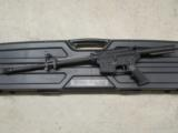 ANDERSON MANUFACTURING AR-15 M4 RIFLE CHASSIS 5.56 NATO/.223 REM. - 2 of 6