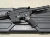ANDERSON MANUFACTURING AR-15 M4 RIFLE CHASSIS 5.56 NATO/.223 REM. - 4 of 6