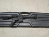 ANDERSON MANUFACTURING AR-15 M4 RIFLE CHASSIS 5.56 NATO/.223 REM. - 1 of 6