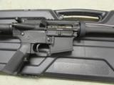 ANDERSON MANUFACTURING AR-15 M4 RIFLE CHASSIS 5.56 NATO/.223 REM. - 3 of 6