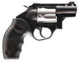 aurus 85PLYSS2FS .38 Spl. +P 5 Shot 2-850029PFS
