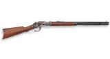 Uberti 1873 Sporting Rifle CH .44-40 Win.Walnut 342420