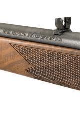 "Henry Long Ranger .223 Rem 20"" 5 Rounds H014S-223 - 3 of 3"