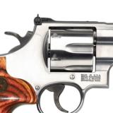 "Smith & Wesson 629 Deluxe .44 Magnum 3"" Stainless 150715 - 3 of 4"
