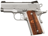 Kimber Stainless Ultra Raptor II (2017) 9mm 3"