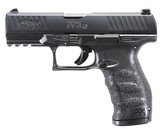 """Walther Arms PPQ 45 .45 ACP 4.25"""" 12 Rds 2807076"""