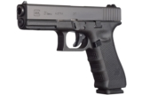 "Glock G31 Gen4 .357 Sig 4.48"" 15 Rounds PG3150203"