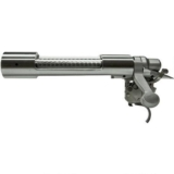 Remington 700 LEFT HAND Short Action Stainless 85322