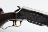 """Browning BLR White Gold Medallion .308 Win 20"""" 034017118 - 2 of 4"""