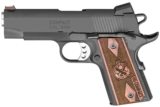 "Springfield 1911 Range Officer Compact 9mm 4"" 8Rds PI9125L - 2 of 2"