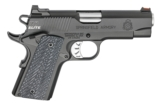 "Springfield 1911 Range Officer Elite Champion .45 ACP 4"" PI9136E"