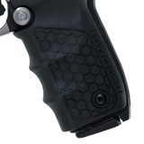 """Smith & Wesson Performance Center SW22 Victory Target .22 LR 6"""" 12078 - 4 of 4"""