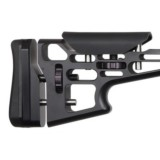 """Smith & Wesson Performance Center T/C LRR 6.5 Creedmoor 24"""" Black 11889 - 4 of 4"""