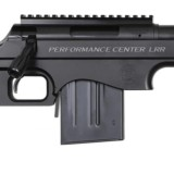 """Smith & Wesson Performance Center T/C LRR 6.5 Creedmoor 24"""" Black 11889 - 2 of 4"""