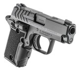 "Springfield 911 .380 ACP Black 2.7"" Viridian Laser PG9109VG - 2 of 3"