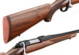 "Ruger M77 Hawkeye Compact .308 Win Walnut 16.5"" 37139 - 2 of 2"