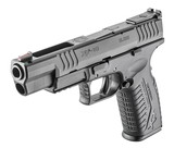 """Springfield Armory XDM 10mm 5.25"""" 15 Rds XDM952510BHCE - 4 of 4"""