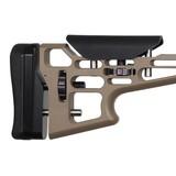 Smith & Wesson PC T/C LRR .308 Win / 7.62 NATO 20