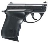 "Taurus 22PLY Pistol .22 LR 2.33"" 1-220031PLY"