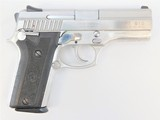 "Taurus / Century PT 915 9mm 4"" 15 Rds HG2838C-G"