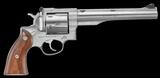 """Ruger Redhawk .44 Rem Mag 7.5"""" SS 6 Rds 5003"""