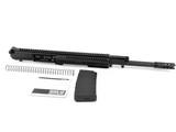 INTREPID TACTICAL RAS-12 AR-10 12 GA. UPPER CONVERSION KIT
